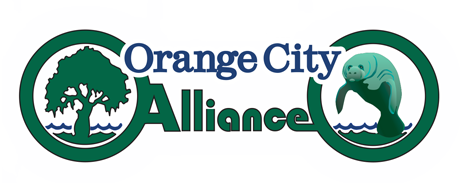 Orange City Labor Force and Public Schools | Orange City, FL